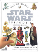 The Ultimate Star Wars Episode I
