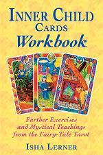 Inner Child Cards Workbook