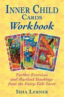 Inner Child Cards Workbook PDF