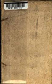 Giornale de' letterati: Volumi 27-28