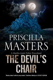 The Devil's Chair: A Martha Gunn police procedural