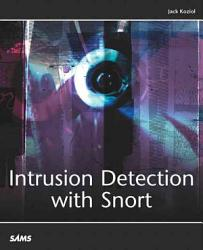 Intrusion Detection With Snort Book PDF