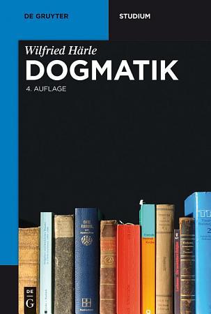Dogmatik PDF