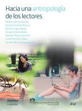 Hacia una antropolog  a de los lectores PDF
