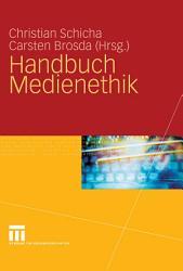 Handbuch Medienethik PDF