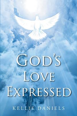 God s Love Expressed