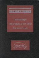 The Dark Tower Gift Collection