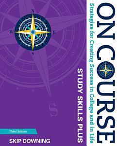 On Course Study Skills Plus Edition