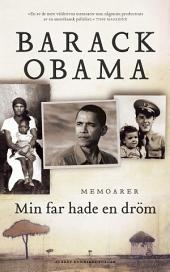 Min far hade en dröm: Memoarer