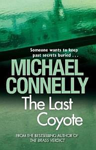 The Last Coyote Book