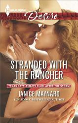 Stranded With The Rancher Book PDF