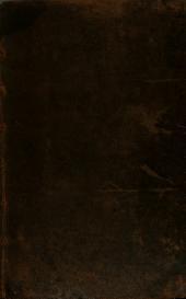 Bibliothecae graecorum patrum auctarium novissimum