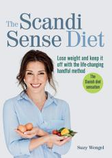 The Scandi Sense Diet PDF