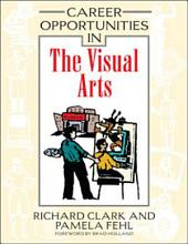 Career Opportunities in the Visual Arts PDF