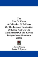 The Case of Kore