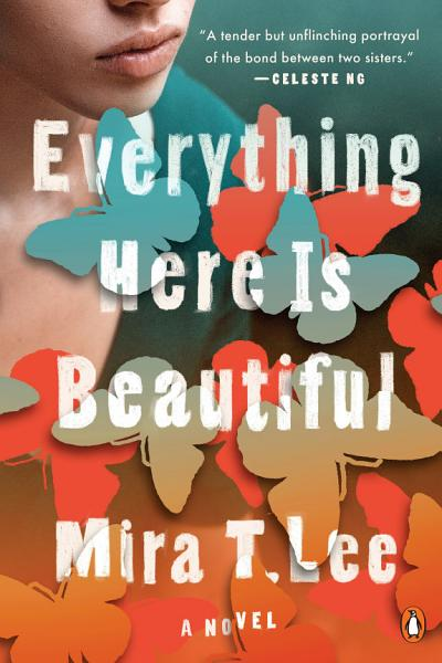 Download Everything Here Is Beautiful Book