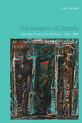 The Metaphor of Celebrity PDF