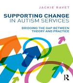 Supporting Change in Autism Services