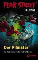 Der Filmstar PDF