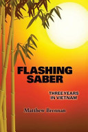 Download Flashing Saber Book