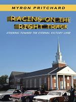 Racing on the Right Track PDF