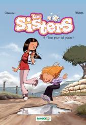 Les Sisters: Tout pour lui plaire !
