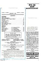 Aircraft PDF