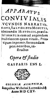 Epidorpismatum reliquiae, sive ad epidorpidum libros IV. appendix