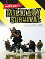Military Survival PDF