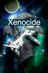Xenocide: Book Three of the Ender's Game Series: BookCaps Study Guide