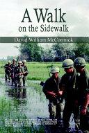 A Walk on the Sidewalk