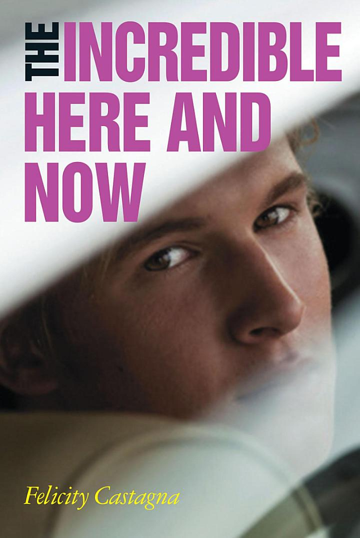The Incredible Here and Now