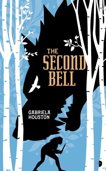 Download The Second Bell Book