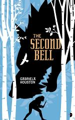 The Second Bell
