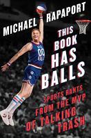This Book Has Balls PDF
