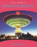 Further Advanced Physics PDF