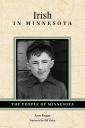 Irish in Minnesota