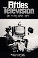 Fifties Television PDF