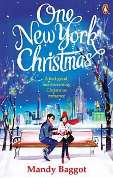 One New York Christmas PDF
