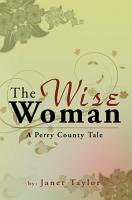 The Wise Woman PDF