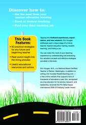 Road to Teaching: A Guide to Teacher Training, Student Teaching and Finding a Job