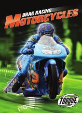 Drag Racing Motorcycles