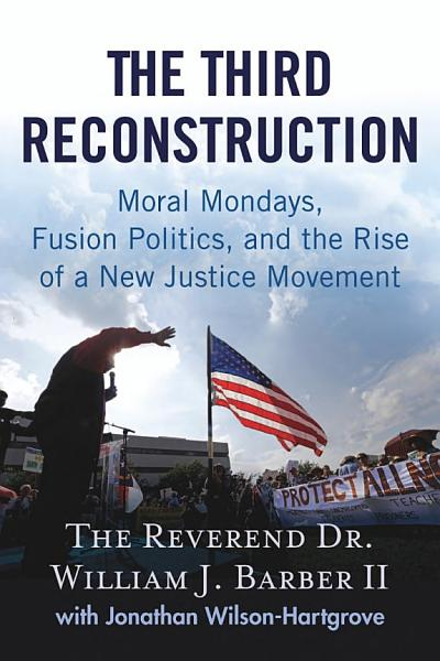 Download The Third Reconstruction Book