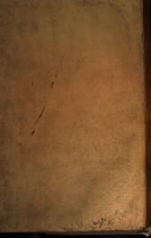 Rationalia In Primam Et Secundam Partem Pandectarum: opus novum, nec ab ullo antehac tentatum, in quo verae ac genuinae dubitandi docidendique rationes ad singulos pene versiculos adhibentur, & si quid obscuri extrinsecus occurrit, diludice, ac breviter quantum fieri potest, explicatur; cum indice rerum & verborum locupletissimo, Volume 2