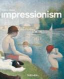 Impressionismus PDF