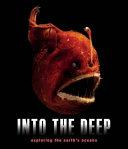 Into the Deep PDF
