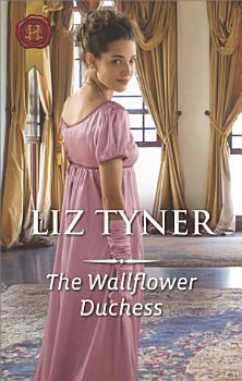 The Wallflower Duchess PDF