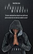 A Fearless Mindset