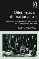 Dilemmas of Internationalism PDF