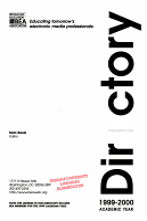 Directory PDF